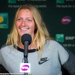 Petra Kvitova - 2016 BNP Paribas Open -DSC_7481.jpg