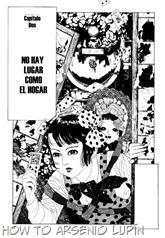 El Increible Show de Fenomenos del Arashi_Maruo_Esp.pdf-022