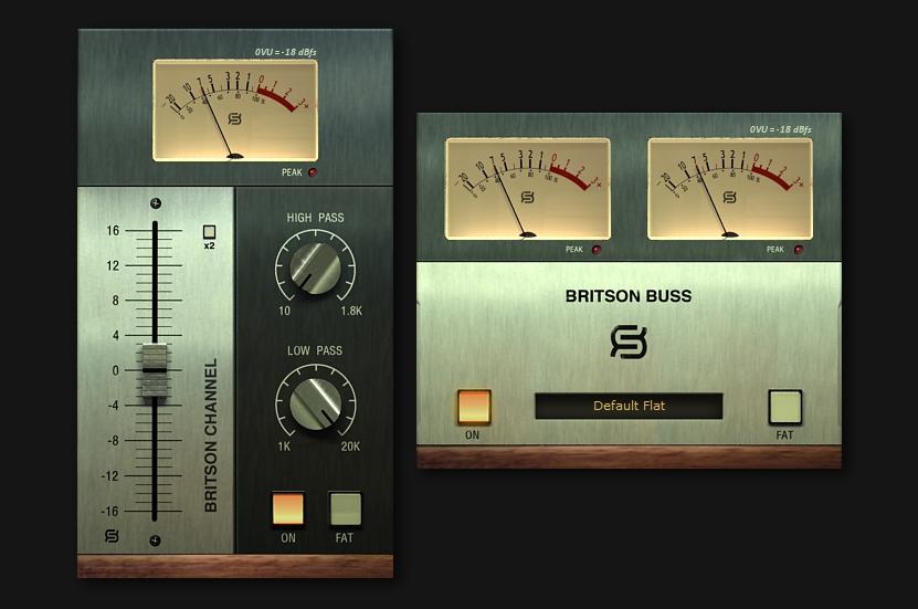 britson-big