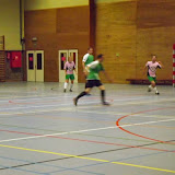 Interesse in damesvoetbal? Visit http://www.dekartoesjkensmachelen.be