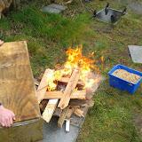 Zeeverkenners - Fikkie stoken met Fire starter - IMG-20150321-WA0002.jpg