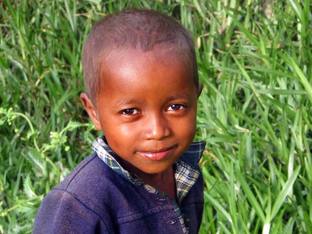 صور من مدغشقر Madagascar 14891125744