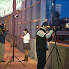20140209_1826PA_008_PIM_YOUNGHYUM_CHO_AT_ATLANTIC_STATION_BRIDGE_14MPxAUTO.JPG