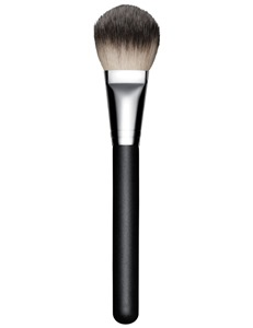 mac-inthespotlight-127splitfibrefacebrush-backside