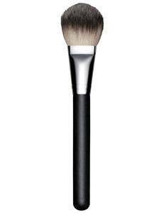 mac-inthespotlight-127splitfibrefacebrush-backside