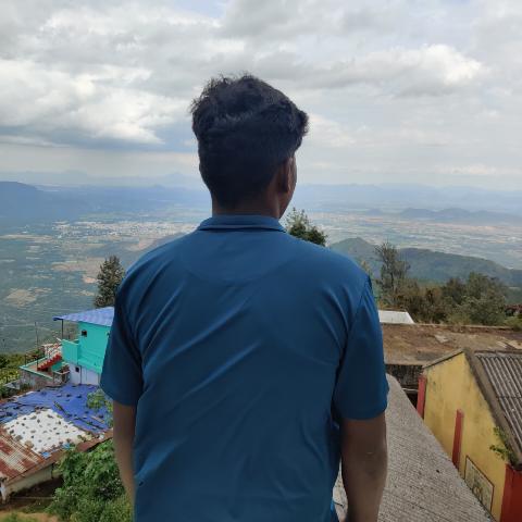 user Mani Mani apkdeer profile image
