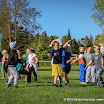 Kevadpäevaliste spordipäev www.kundalinnaklubi.ee 018.jpg