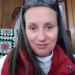 Cynthia Meyer Photo 45