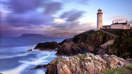 Fanad Head Lighthouse, Donegal, Ireland.jpg