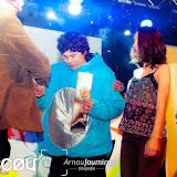 2016-03-12-Entrega-premis-carnaval-pioc-moscou-46.jpg
