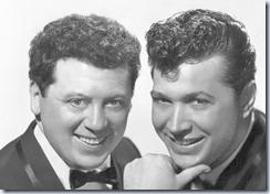 Allen and Rossi