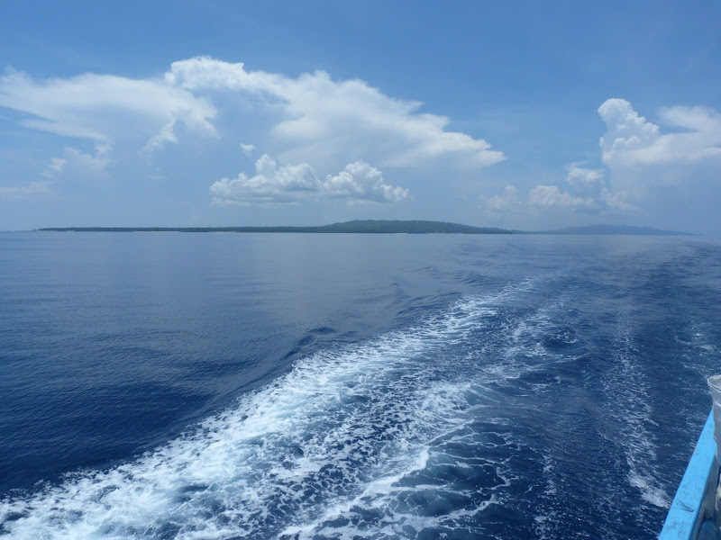 Camotes et Poron island - philippines1%2B1172.JPG