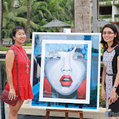 event phuket Jewellery and Artisinal wine in exhibition and cocktail at Andara Resort and Villas 023.JPG