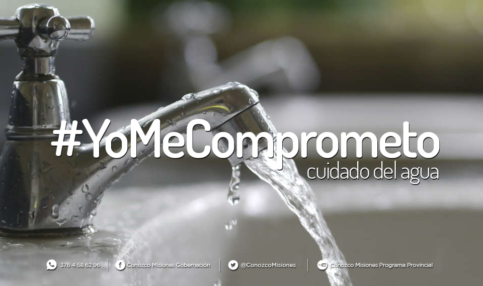 slider-YoMeComprometo.png