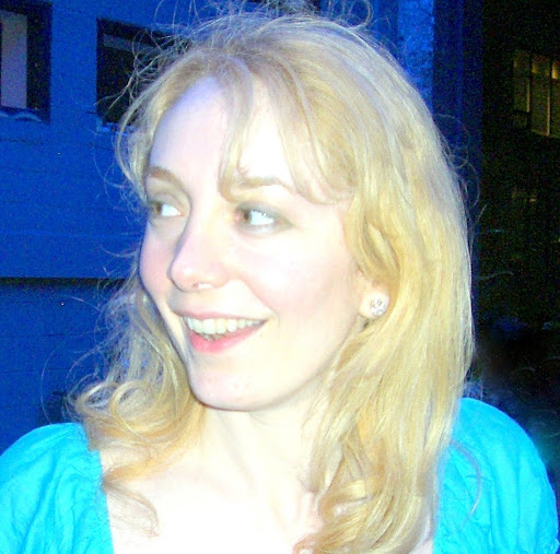 Karin Klein Photo 24