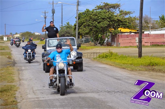 NCN & Brotherhood Aruba ETA Cruiseride 4 March 2015 part1 - Image_156.JPG