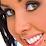 Hot Denise's profile photo