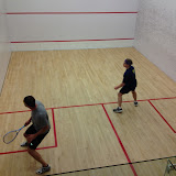 Open 2.5 League Finals - photo%2B1.JPG