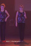 Han Balk Voorster dansdag 2015 middag-2418.jpg