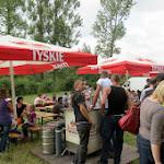grunwald-2013 (9).jpg