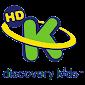 Discovery Kids Online en Vivo por internet
