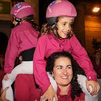 Diada del Roser (Vilafranca del Penedès) 31-10-2015 - 2015_10_31-Diada del Roser_Vilafranca del Pened%C3%A8s-74.jpg
