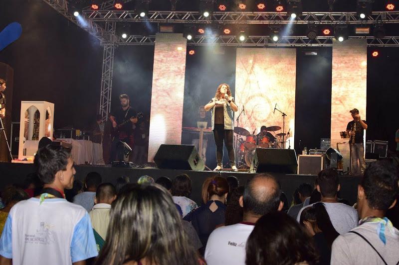 Despertai 2018 Diocese de Uruaçu-GO (25)