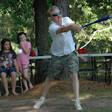 Fourth of July Fire Works 011.jpg