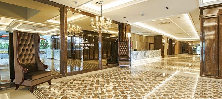 avenue_hotel_bangi