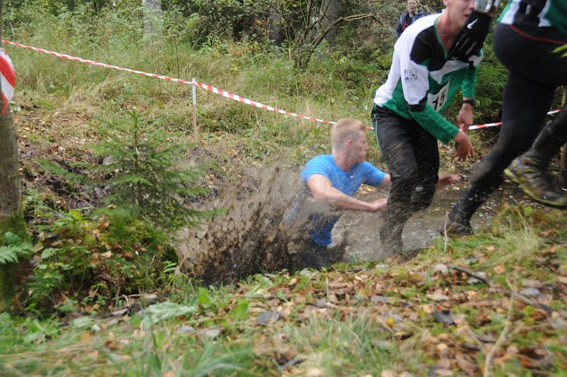 XC-race 2011 - DSC_7524.JPG