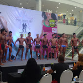 event phuket Top Body Fit Model Contest 2015 at Limelight Avenue 034.jpg