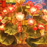 2013 Rằm Thượng Nguyên - P2231865.JPG