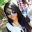 Bhavna Parshu's profile photo