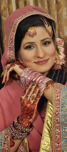 Madiha Kiran Photo 1