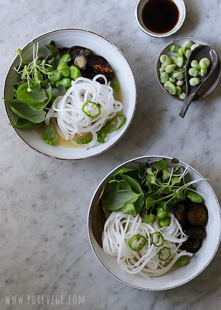 4-Daikon-noodle-soup