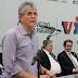 TCE-PB reprova por unanimidade contas de Ricardo Coutinho referentes a 2017