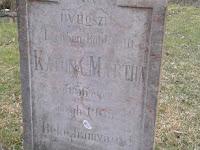 temető6- Egy asszony síremléke.jpg