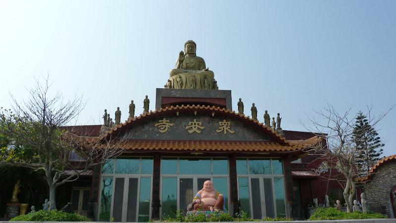 TAIWAN Archipel de Peng Hu - P1130058.JPG
