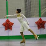 IMG_9460©Skatingclub90.JPG