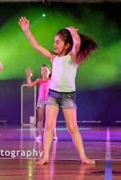 Han Balk Dance by Fernanda-0811.jpg