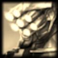 파일:masterYi_portrait.png