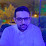 Ziyad Al-Shafei's profile photo