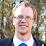 Jared Etherton's profile photo