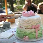 Baby Shower Cake 20141005.JPG