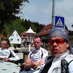 Harzen Braunlage 2012 027.jpg