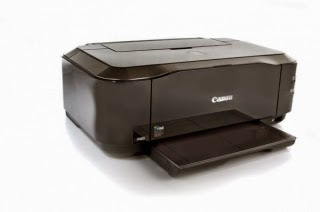 pic 1 - the best way to down load Canon PIXMA iP4820 printing device driver