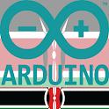 BTVoice App for Arduino icon