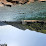 Eugene Wong's profile photo