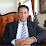 Gregory Casale Attorney At Law's profile photo