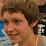 Michal Kubátko's profile photo
